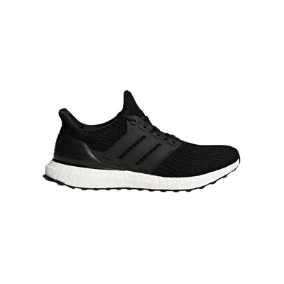 zapatillas Adidas Performance Ultraboost Zapatillas negro