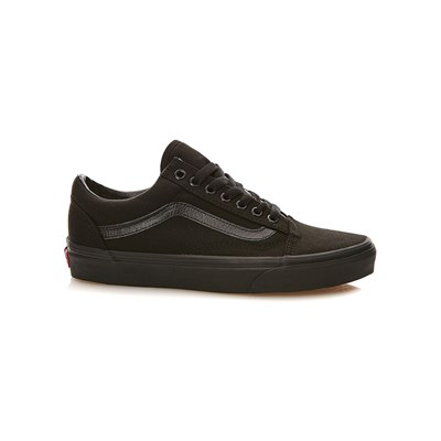 zapatillas Vans UA Old Skool Zapatillas negro