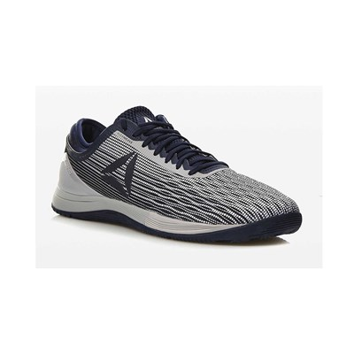zapatillas Reebok Performance R Crossfit Nano 8.0 Zapatillas blanco