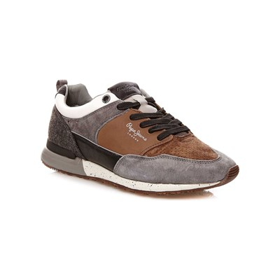zapatillas Pepe Jeans Footwear Boston 2.0 Zapatillas bicolor