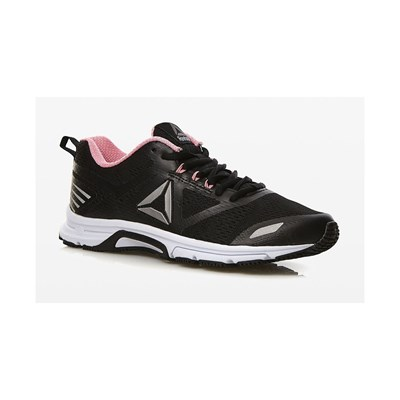 zapatillas Reebok Performance Ahary Runner Zapatillas de running esta?o