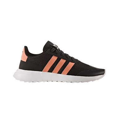 zapatillas Adidas Originals FLB Zapatillas negro