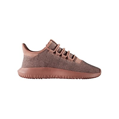 zapatillas Adidas Originals Tubular Shadow Zapatillas rosa