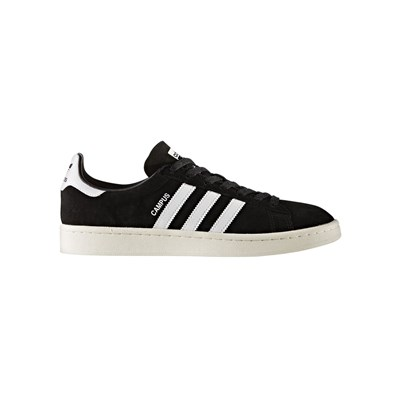 zapatillas Adidas Originals CAMPUS Zapatillas negro