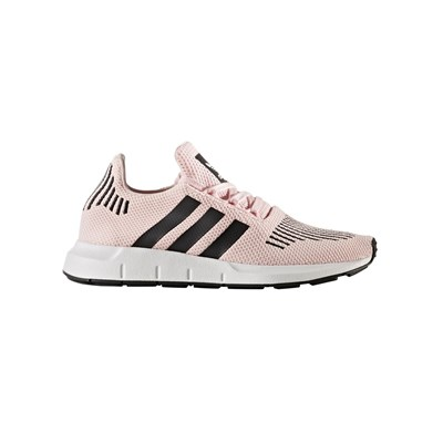 zapatillas Adidas Originals Swift Run Zapatillas rosa