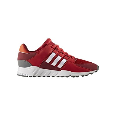zapatillas Adidas Originals EQT Support Zapatillas rojo