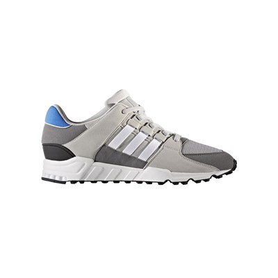 zapatillas Adidas Originals EQT Support Zapatillas gris