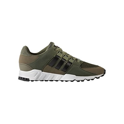 zapatillas Adidas Originals EQT Support Zapatillas caqui