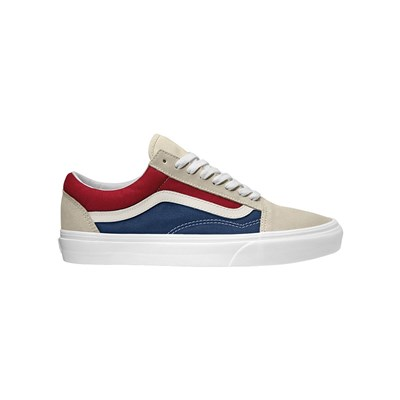 zapatillas Vans UA old skool Zapatillas tricolor