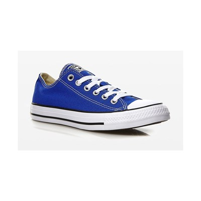 zapatillas Converse All star ox Zapatillas azul
