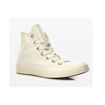 zapatillas Converse All star Hi Zapatillas de ca?a alta blanco