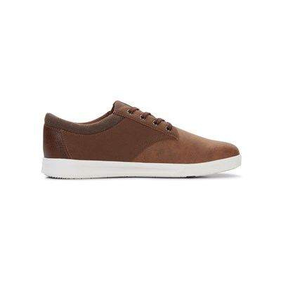 zapatillas Jack & Jones Gaston Zapatillas co?ac