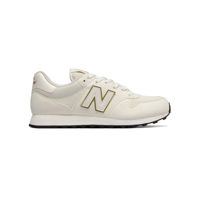 zapatillas New Balance GW500 Zapatillas blanco