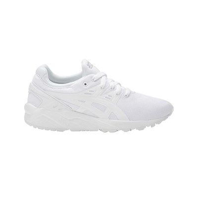 zapatillas Asics Gel Kayano Zapatillas blanco