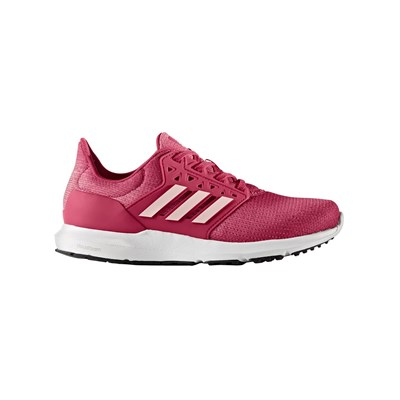 zapatillas Adidas Performance solyx w Zapatillas rosa