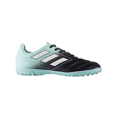 zapatillas Adidas Performance Ace 17.4 TF J Zapatillas bicolor