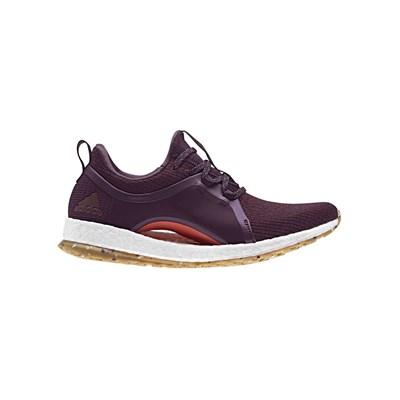 zapatillas Adidas Performance PureBOOST X ATR Zapatillas violeta