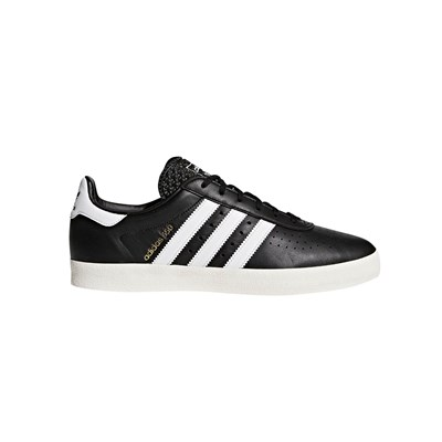 zapatillas Adidas Originals Adidas 350 Zapatillas negro