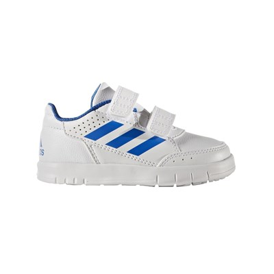 zapatillas Adidas Performance AltaSport CF I Zapatillas azul cl?sico