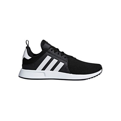 zapatillas Adidas Originals X_Plr Zapatillas negro