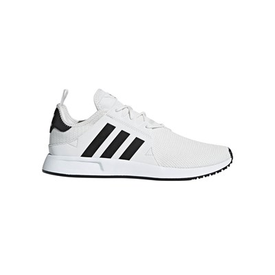 zapatillas Adidas Originals X_Plr Zapatillas blanco