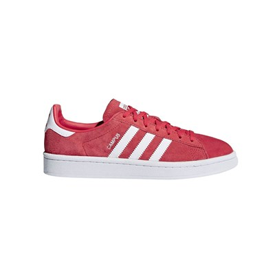 zapatillas Adidas Originals Campus W Zapatillas rosa