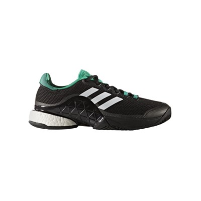 zapatillas Adidas Performance Barricade 2017 boost Zapatos de deporte