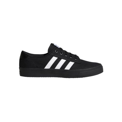 zapatillas Adidas Originals Kiel Zapatillas negro
