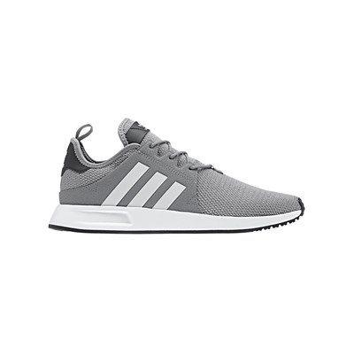 zapatillas Adidas Originals X_Plr Zapatillas gris