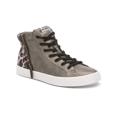 zapatillas Pepe Jeans Footwear Clinton Zapatillas bronce