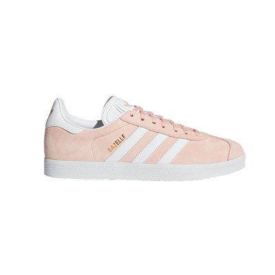 zapatillas Adidas Originals Gazelle Zapatillas blanco