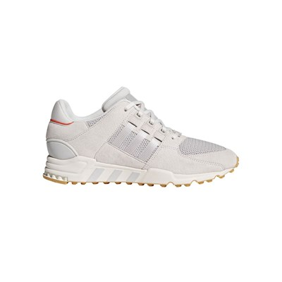 zapatillas Adidas Originals Eqt Support Rf W Zapatillas blanco