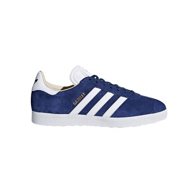 zapatillas Adidas Originals Gazelle W Zapatillas lino