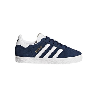 zapatillas Adidas Originals Gazelle C Zapatillas azul