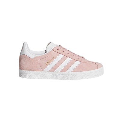 zapatillas Adidas Originals Gazelle C Zapatillas rosa