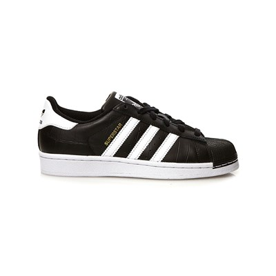 zapatillas Adidas Originals Superstar Zapatillas negro