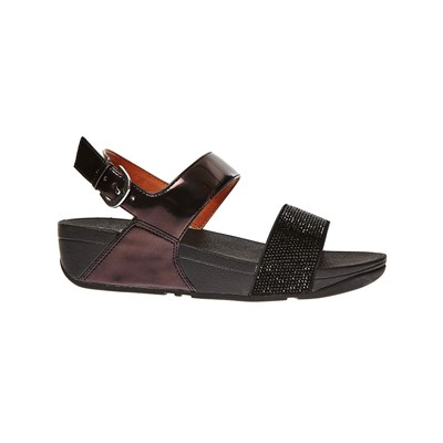 Sandalias Fitflop Fitflop Negro Fitflop Fitflop Negro Negro Sandalias Negro Negro Sandalias Fitflop Sandalias Sandalias wIqtC8H55