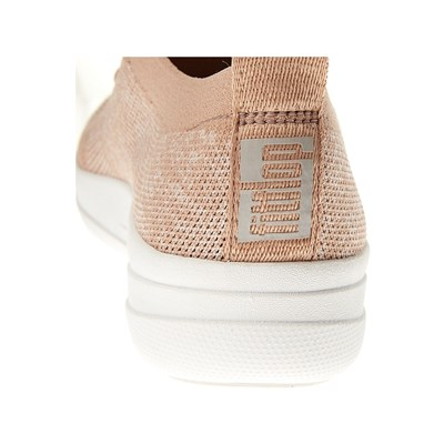 FITFLOP Baskets basses - blanc