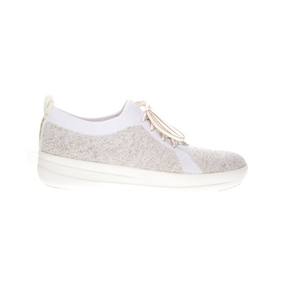 FITFLOP Baskets basses - or
