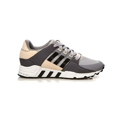 zapatillas Adidas Originals Eqt Support Rf Zapatillas gris