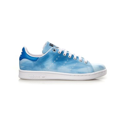 zapatillas Adidas Originals Pw Hu Holi Stan Smith Zapatillas azul cl?sico
