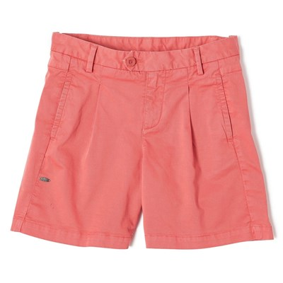OXBOW Ormeo - Short - corail