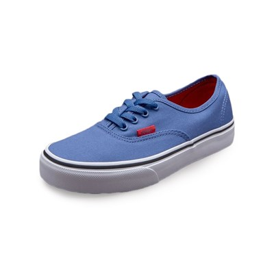 zapatillas Vans Authentic Zapatillas azul