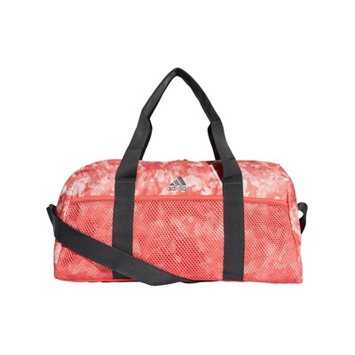 Adidas Performance sac de sport - rose