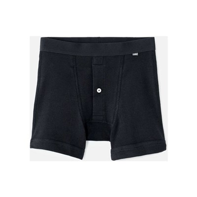 CELIO Fitted - Boxer - noir