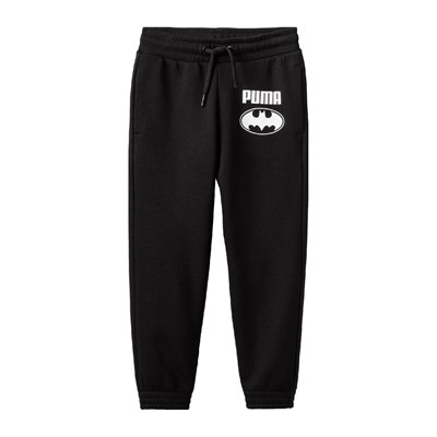 Puma Batman - pantalon jogging - noir