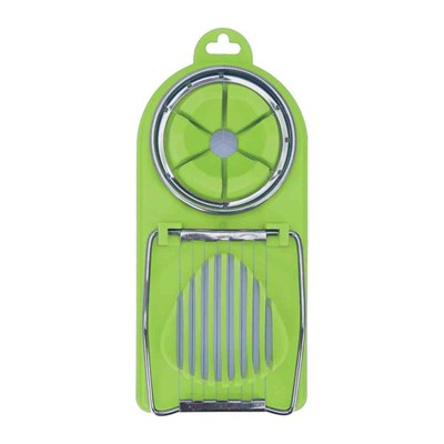 Pradel Excellence coupe oeuf - vert