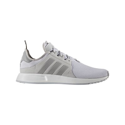 zapatillas Adidas Originals X plr Zapatillas gris