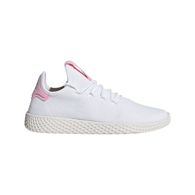 zapatillas Adidas Originals Pw tennis Hu Tenis blanco