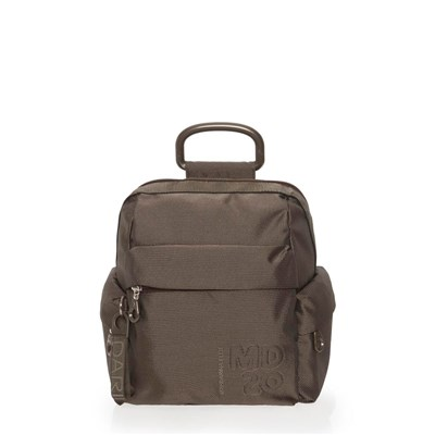 MANDARINA DUCK Sac à Dos - marron